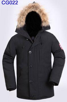 Canada Goose victoria parka replica cheap - Discount Canada Goose Men's Down Jackets & Coats For Sale Navy ...
