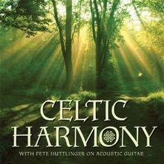 Celtic Harmony #GreenHillMusic