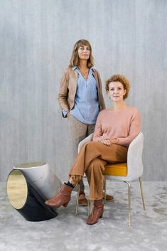 Studiopepe is released a Special Collection with essential Home, Most Expensive Homes is going to show you everything!vFounded by the design duo Arianna Lelli Mami and Chiara Di Pinto, Studiopepe has dedicated itself to the creation of fine furniture, objects, interiors, and more recently to clothing. #italianfurniture #bespokefurniture #studiopepe #essentialhome #midcenturyfurniture #midcenturystyle #DESIGN #INTERIORDECORATION #interiordesign #Studiopepe #themostexpensivehomes