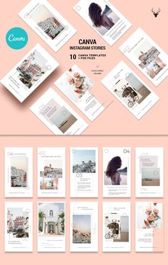Insert person's image in the frame layout and also can insert a quote from the person, using WONDR's brand colour palette Canva Instagram, Instagram Design, New Instagram, Instagram Posts, Instagram Summer, Instagram Ideas, Instagram Travel, Instagram Fashion, Web Design