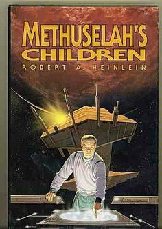 Methuselah's Children by Robert A. Heinlein, http://www.amazon.com/dp/B00005WFOS/ref=cm_sw_r_pi_dp_oITGrb0MD68PD