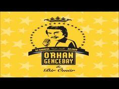 Yıldız Tilbe - Aşkımı Sakla (2012) Orjinal Orhan Gencebay İle Bir Ömür - YouTube
