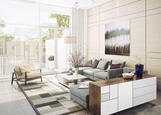 50 Oturma Grubu Tasarımı, salon oturma grubu, salon dekorasyon fikirleri, oturma grubu modelleri, salon takımları, salon mobilyaları, kanepe, l koltuk