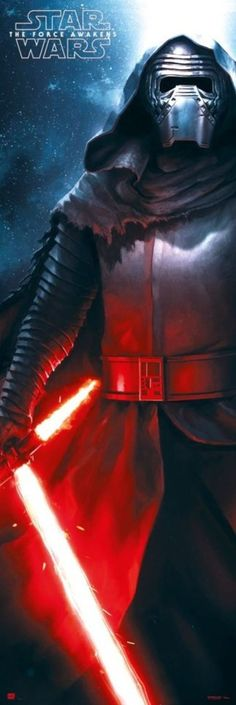 This 'Star Wars Episode VII' Promo Art is Unbelievably Awesome | moviepilot.com