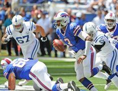 Cheap 15 Best EJ Manuel images   Buffalo Bills, Nfl football, National