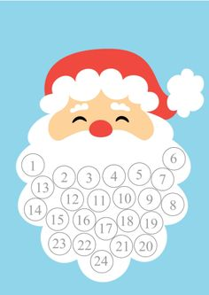 Language Acquisition, Hello Kitty, December, Spa, Classroom, Christmas, Character, Inspiration, Design