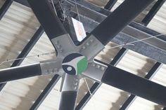 Engineers, Ceiling Fan, Range, Ceiling Fans, Ranges