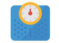 R�gime Rapide et efficace pour perdre 10 kilos en 2 semaines