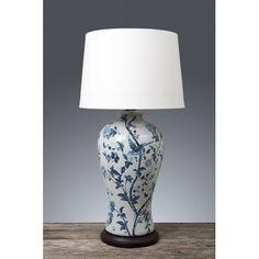 Ashleigh Table Lamp
