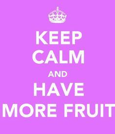 keep calm quotes | Tumblr
