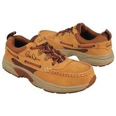 Rugged Shark Men's Bill Dance Pro Boat Shoes Rugged Shark. $89.95. Fit: True to Size. Upper: Nubuck Leather. Outsole: Rubber. Imported. leather