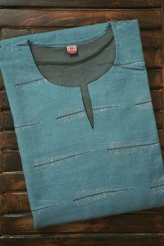 Churidhar Neck Designs, Salwar Neck Designs, Churidar Designs, Neck Designs For Suits, Kurta Neck Design, Neckline Designs, Kurta Designs Women, Dress Neck Designs, Blouse Designs