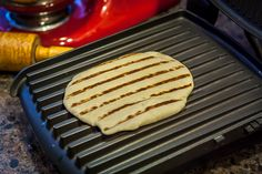 naan-grill