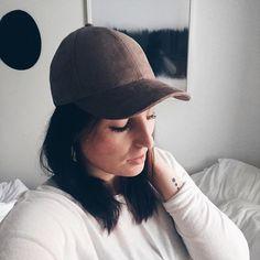 #Truckerfashion 🚛💁🏻 Morgen widme ich der #cap sogar einen ganzen Beitrag auf ninosy.com 😉 #ninosy #ootd #outfitoftheday #outfitinspiration #outfit #instagood #instastyle #instadaily #fashion #fashionblogger #fashionblogger_de #germanblogger #blogger #hh #hamburg #accessories #selfie #selfietime #portrait #details #wiw #wiwt #streetstyle #streetwear