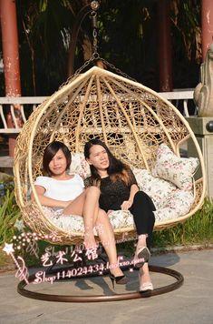Online Get Cheap Rocking Wicker Chair -Aliexpress.com | Alibaba Group