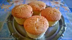 Cucina con Xeno: Tortine di riso e miglio (light)