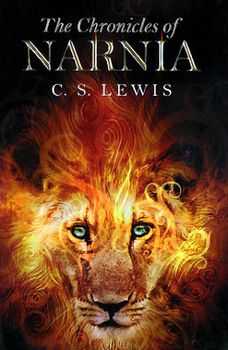 Complete Chronicle of Narnia Book 1-7 Teaching Novel Units ~ CS Lewis