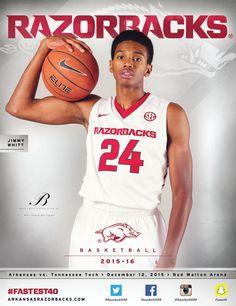 35 Best Arkansas Razorbacks Images University Of Arkansas