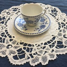 SALE STARTS TODAY!  20% OFF ALL Vintage Linens and Doilies!  Now until 4/28/17.  SHOP NOW for Best Selection!  Etsy.com/shop/VintageStoryLinens