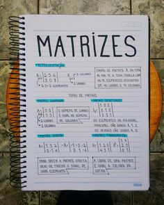 Today you can define mental math in various different ways. Some would say, memorizing times table and remembering the solutions can form the part of mental mathematics. Lettering Tutorial, School Notes, Class Notes, Mental Map, Maths Solutions, Math Formulas, Study Organization, Bullet Journal School, Study Planner