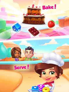 Pastry Paradise Hack/Cheats - How to Get Free Medals and Coins(iOS/Android)   Pastry Paradise Hack and Cheats Pastry Paradise Hack 2019 Updated Pastry Paradise Hack Pastry Paradise Hack Tool Pastry Paradise Hack APK Pastry Paradise Hack MOD APK Pastry Paradise Hack Free Medals Pastry Paradise Hack Free Coins Pastry Paradise Hack No Survey Pastry Paradise Hack No Human Verification Pastry Paradise Hack Android Pastry Paradise Hack iOS Pastry Paradise Hack Generator Pastry Paradise Ha Online Advertising, Hack Tool, Cheating, Ios, Paradise, Android, Hacks, Free, Tips