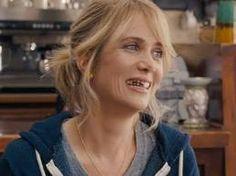 i don't need dental work.