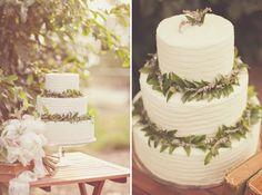 свадебный торт рустик: 18 тыс изображений найдено в Яндекс.Картинках