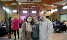 Trabalhamos em familia a partir de casa.   Estivemos no dia 27 de Dezembro em São Jorge para mais um dia de Aula Magna.    REGISTA-TE JÁ PARA RECEBERES MAIS INFORMAÇÃO http://www.margaridajeronimo.com/?p=f1abpt&id=marjeronimo  E ENTRA EM CONTATO CONNOSCO.....  https://soundcloud.com/margarida-jeronimo/1video-aula-magna2