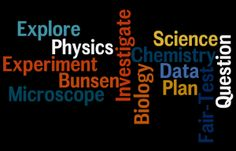 Top Science colleges of India