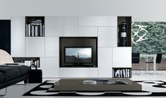 .tv furniture