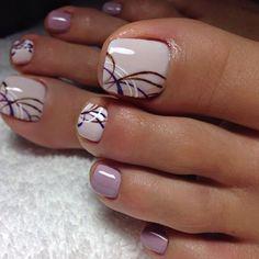 "7,302 Likes, 10 Comments - Юлия (@loveliness_for_ladies) on Instagram: ""Море дизайнов nail art, укладок, стрижек и make up ты найдёшь здесь⤵️ Подпишись✔️❤️на…"""