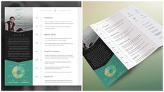 well designed resume examples Pleasant to help our blog, on this time I am going to provide you with concerning well designed resume examples. And now... College Resume, Resume Design Template, Creative Resume, Amazing Pics, Resume Examples, Wellness, Inspiration, Free, Inspire