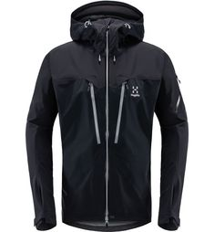 adidas Jackets Boxing Blouson Black M: Amazon.co.uk