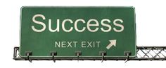 Ultimately, success is not measured by specific outcomes or results; success lies in our faithfulness to the journey.