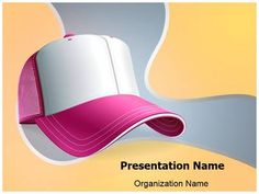 Jazz Dance Powerpoint Template Is One Of The Best Powerpoint