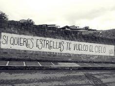accion #poetica.