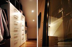 Idee Cabina Armadio Game : Best cabine armadio e spogliatoi images dressing