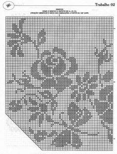 89746011_large_2.jpg (528×699)