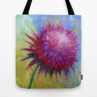 Tote Bags by Jeannette Stutzman   Page 2 of 3   Society6