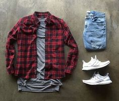 Stitch Fix Men!! Ladies sign up for the men in your life! Stylish Men's Outfits sent to you! Stitch fix is the best clothing box ever! Fall 2016 outfit Inspiration photos for men. Only $20! Sign up now! Just click the pic...Use these pins to help your sty http://www.99wtf.net/young-style/urban-style/kinds-of-urban-look-t-shirt/