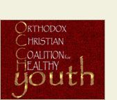 Orthodox Christian Bible Studies - Free Multimedia Bible Resources for Teens and Adults. Orthodox Youth Ministry