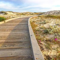 Asilomar Conference Grounds is located on the Monterey Peninsula in Pacific Grove, CA. A premiere Monterey conference center with overnight lodging.