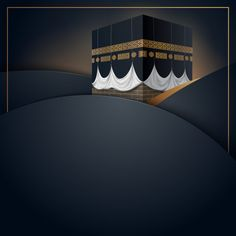 Discover thousands of Premium vectors available in AI and EPS formats Mecca Islam, Mecca Kaaba, Islamic Wallpaper Hd, Allah Wallpaper, Islamic Images, Islamic Pictures, Muslim Pictures, Wine Wallpaper, Wallpaper Backgrounds