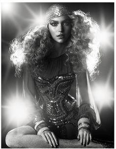 Fashion Disco Studio 54 Glam Rock 38 Ideas For 2020 Foto Fashion, 70s Fashion, Vintage Fashion, Trendy Fashion, High Fashion, Fashion Women, Fashion Bible, British Fashion, Dance Fashion