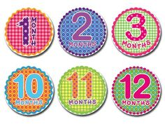 Sticky Bellies - Sticky Bellies Monthly Milestone Stickers - Oh Sew Adorable 1-12 months Sticky Bellies,http://www.amazon.com/dp/B00JJS1QD4/ref=cm_sw_r_pi_dp_vWDxtb1VHJQ4GHQG