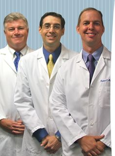 Dr Wint, Wintman and Martin ( L to R) If you choose the hand center, you will always be seen by one of our highly skilled . Massachusetts, Hands