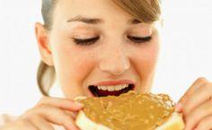 Voedselovergevoeligheid: 24 boosdoeners | GezondheidsNet