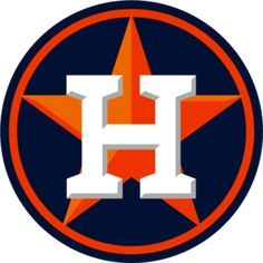 1000+ images about Astros on Pinterest | Houston Astros, Logos and ...