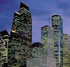 Advance your career Texas Teacher, Future Career, Willis Tower, Skyscraper, Multi Story Building, Education, Travel, Skyscrapers, Viajes
