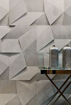 CASTELATTO Home Stairs Design, Loft Design, Tiny House Design, Wall Design, Stairs Cladding, Staircase Railings, Mdf Wall Panels, 3d Wall Decor, French Walls